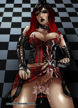 Rejane dominatrix classified ads Socorro TX